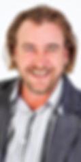 Jeremy150x300.jpg
