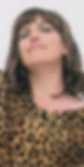 Donna150x300.jpg