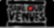 SOV Logo.png