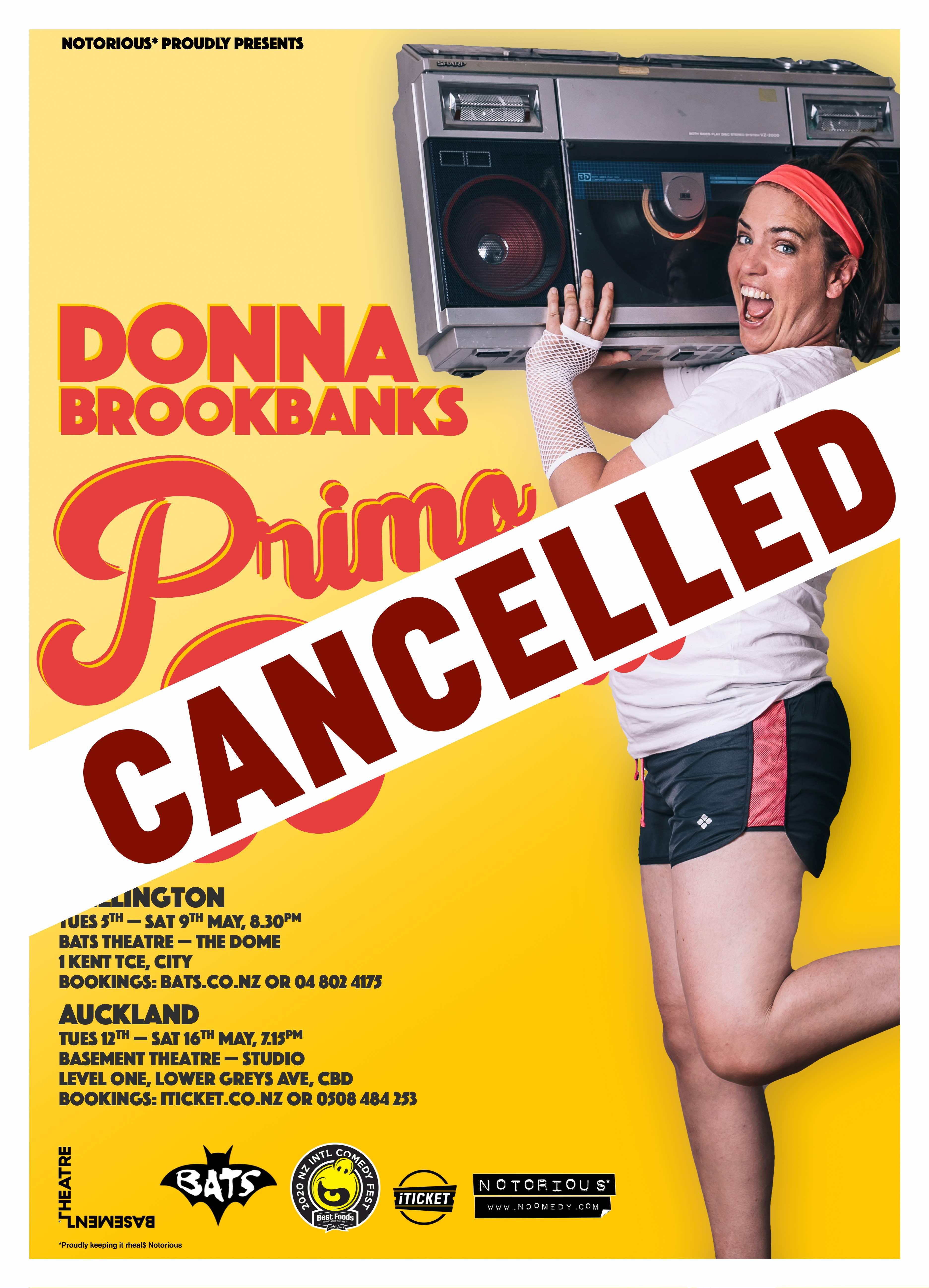 20 Donna poster NZICF 2020 FINAL