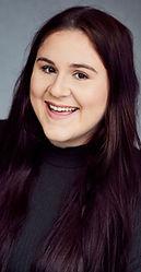 Liv McKenzie