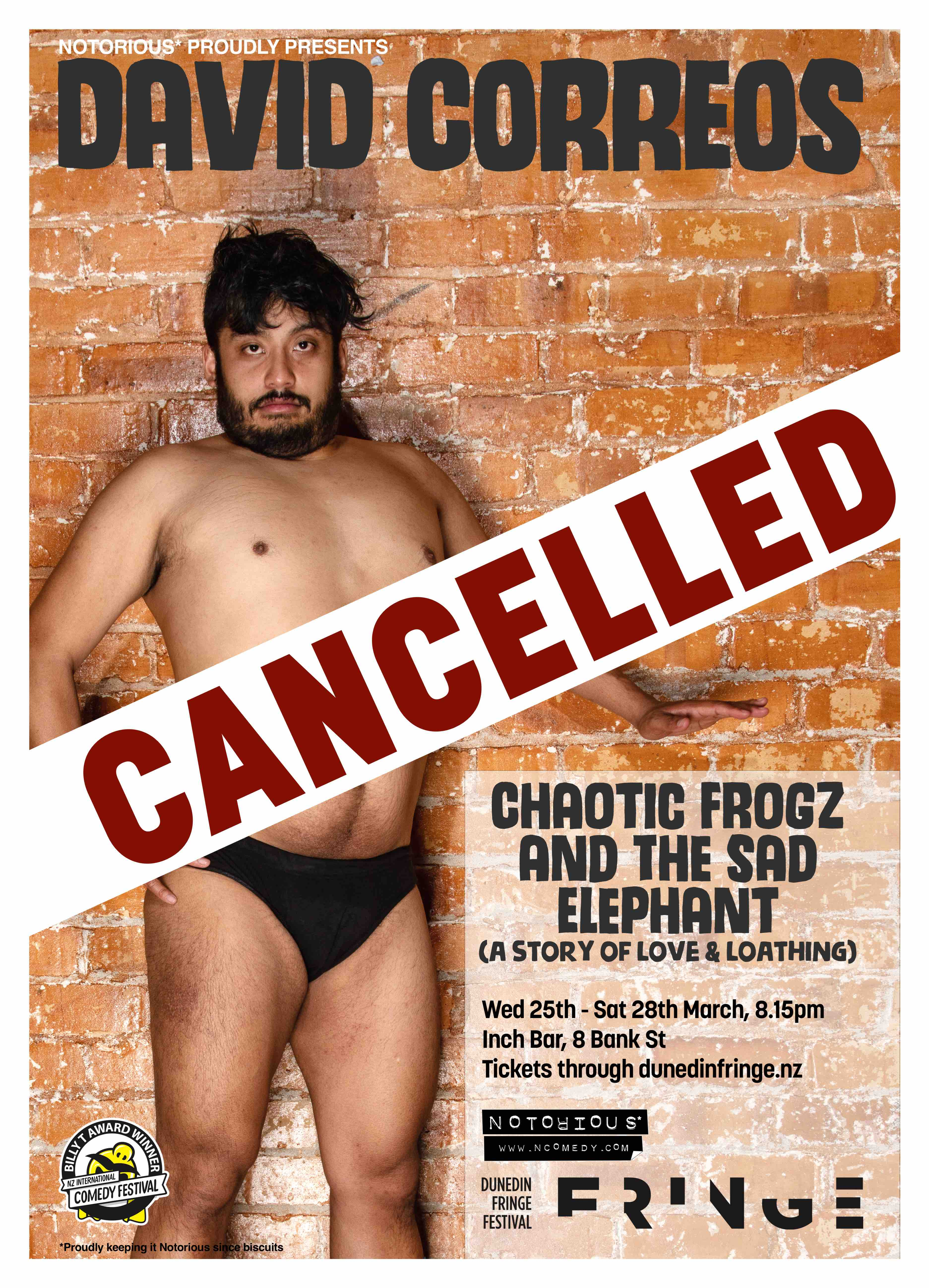 20 David DF20 Poster - Final