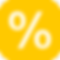 percentage_3932.png