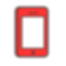 smartphone_icon-icons.com_56607.png