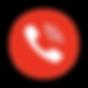 kisspng-logo-viber-email-tradelink-build