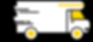 icon-0026-shippingvan_102782.png