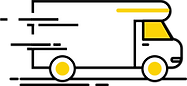 icon-0026-shippingvan_102782.png
