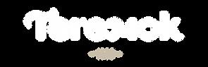 біле лого терема для віки.png