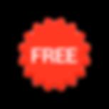 free_sales_badge_label_sticker_icon-icon
