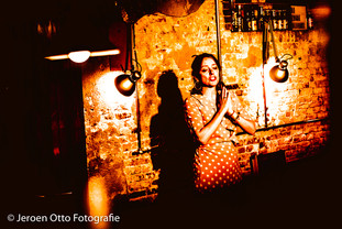 Margot Merah-0795.jpg