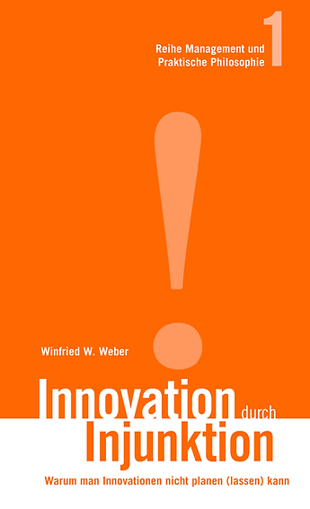 Innovation_FRONT1.png
