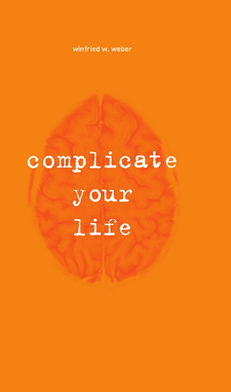 Cover_complicate_Front.png