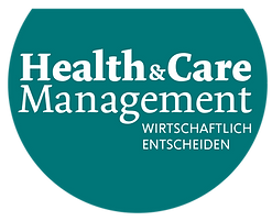 1200px-Health&Care_Management_Logo.png