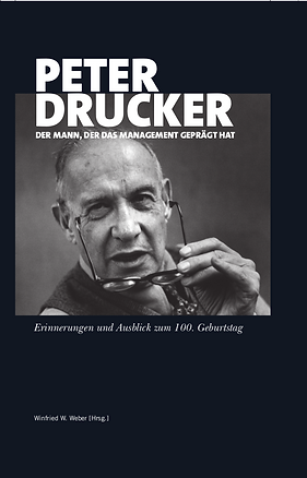 Drucker_German_Front.png