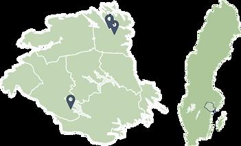 Karta till hemsida.png