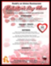 Valentines Day- 3.jpg