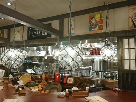 奥芝商店女満飛行店が北海道新聞にて紹介されました☆