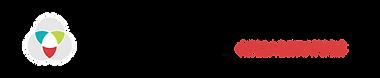 SCICOL logo - full color horizontal-05.p