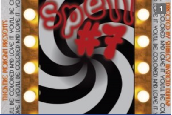 spell #7.png
