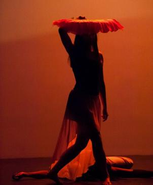 Dance6.png