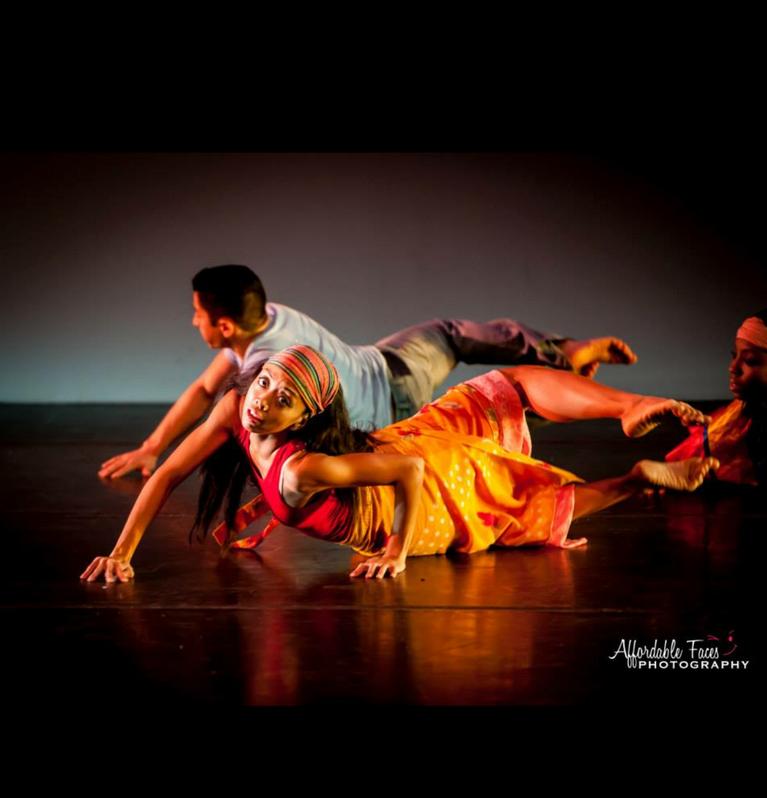 Dance4.png