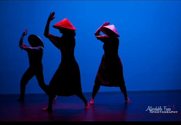 Dance5.png