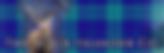Screen Shot 2018-09-09 at 12.47.45.png