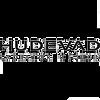 Hudevad Raditor Design