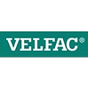 velfac.png
