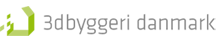 3dbyggeri-logo.png