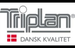 triplan.png