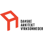 danskeark.png