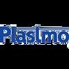 plastmo.png