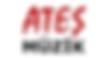 ATESMUZIK_Logo_7.png