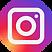 kisspng-instagram-facebook-inc-youtube-o