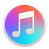 kisspng-itunes-apple-logo-computer-icons