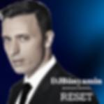 Pochette_DJBünyamin_mustafasandalresetRE