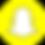 kisspng-snapchat-social-media-computer-i