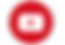 logo-youtube-png-clipart-11.png