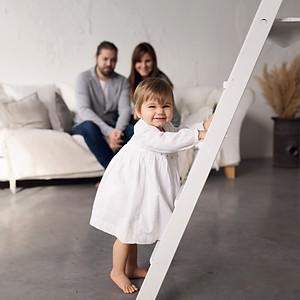 Emma szülinapi sorozata