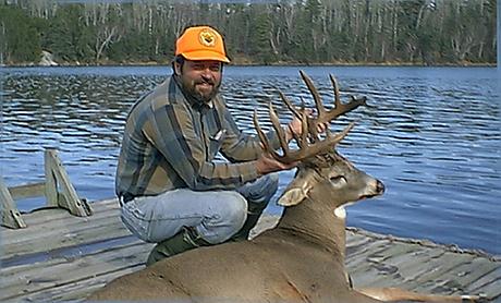 Deer Hunt_edited.png