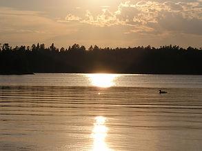 canada2007 017.jpg