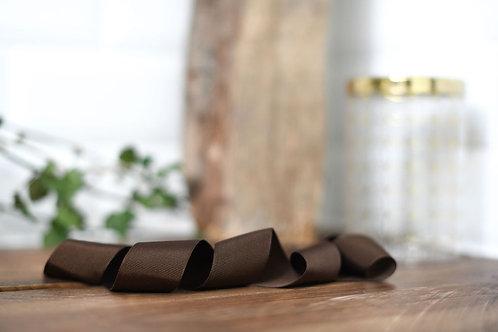 Linéa Chocolat