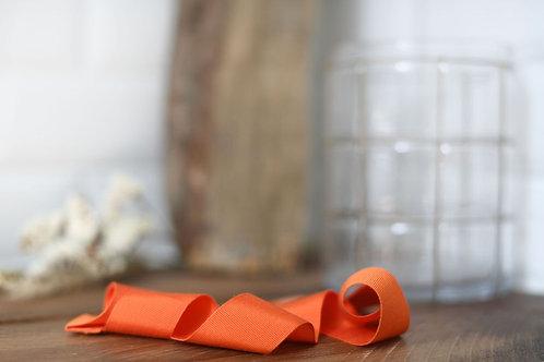 Linéa orange