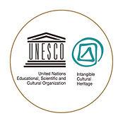 Le Panama, inscrit au patrimoine culturel de l'Unesco