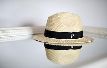 Betsileo chapeau enfant.jpg