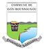 Logo_Gon-Boussougou_bonne_definition.png