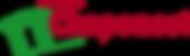 logo_mairie_quadri copie.png