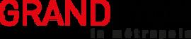 logo_metro_lyon.png