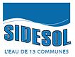 logo_sidesol.png